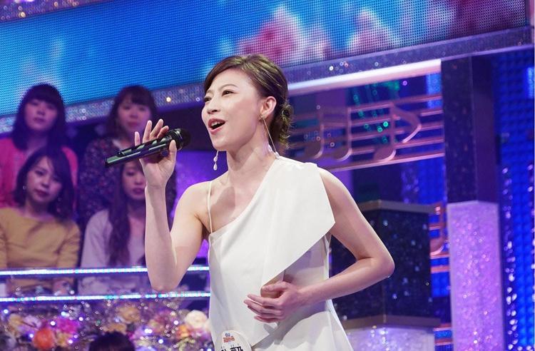 karaoke_20180508_12.jpg