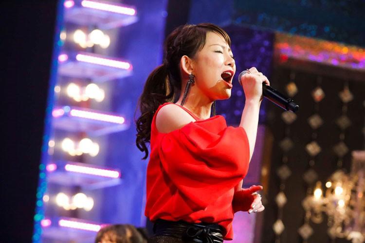 karaoke_20180516_03.jpg