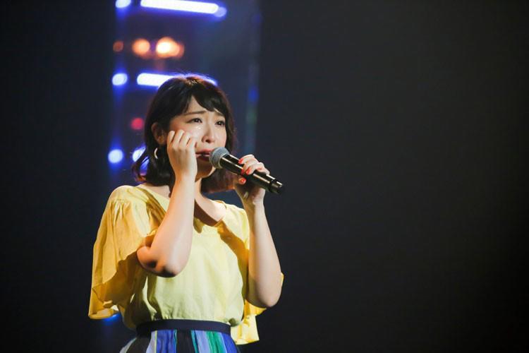 karaoke_20180516_04.jpg
