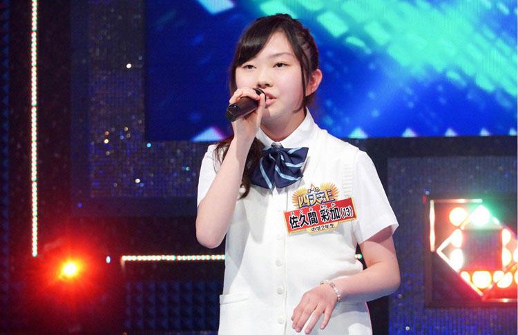 karaoke_20180619_04.jpg