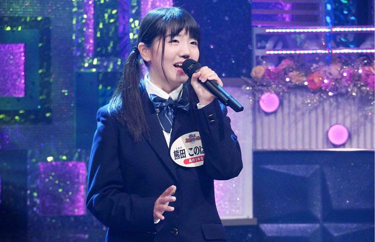 karaoke_20180619_08.jpg