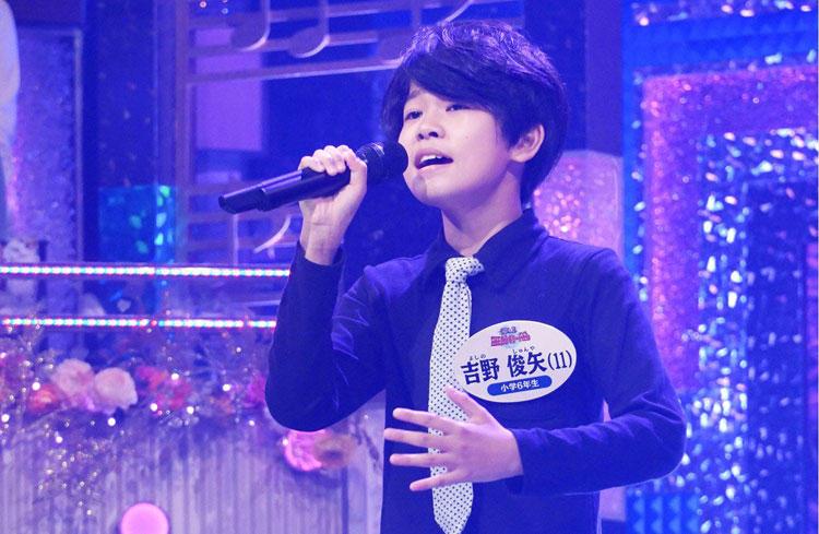 karaoke_20180619_09.jpg