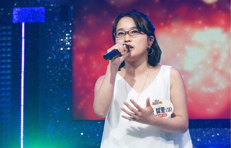karaoke_20180710_03.jpg