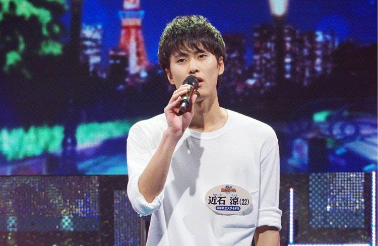 karaoke_20180710_04.jpg
