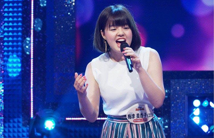karaoke_20180710_12.jpg