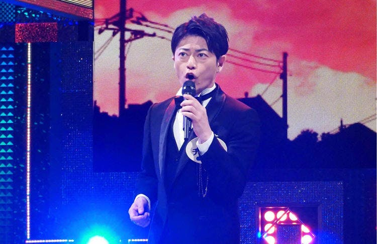 karaoke_20180828_03.jpg