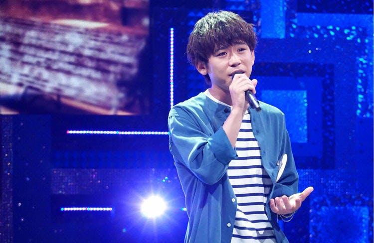 karaoke_20180828_06.jpg