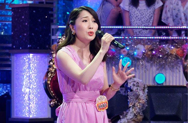 karaoke_20180828_09.jpg