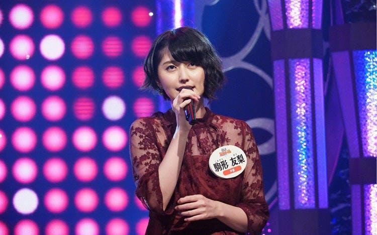 karaoke_20181030_01_thum.jpg