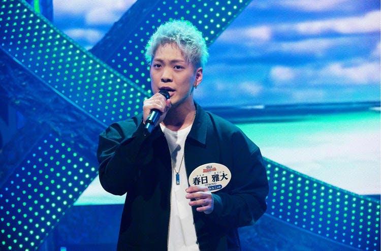 karaoke_20181030_03.jpg