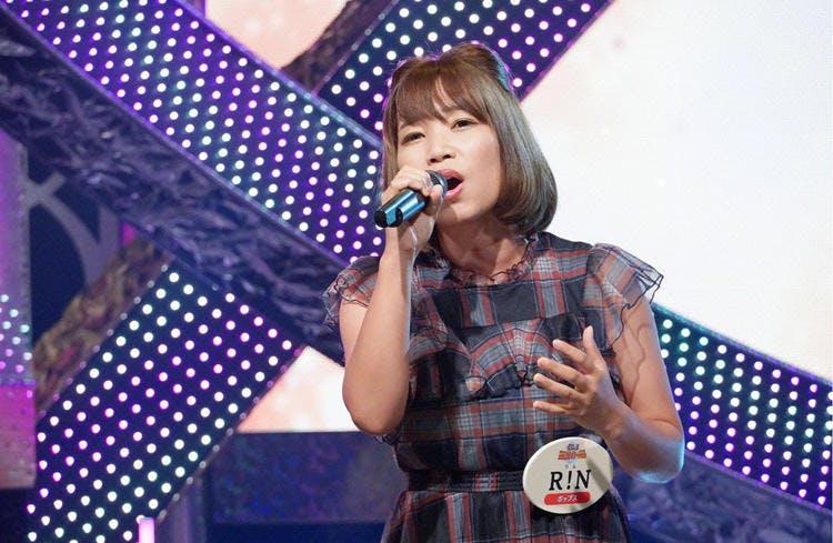 karaoke_20181030_04.jpg