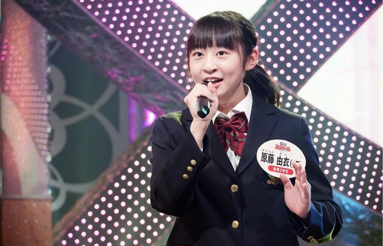 karaoke_20181120_04.jpg