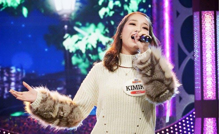 karaoke_20190205_02.jpg