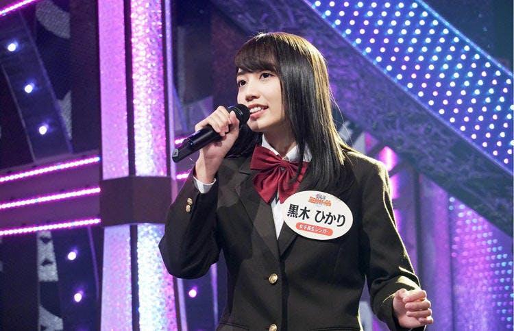 karaoke_20190205_03.jpg
