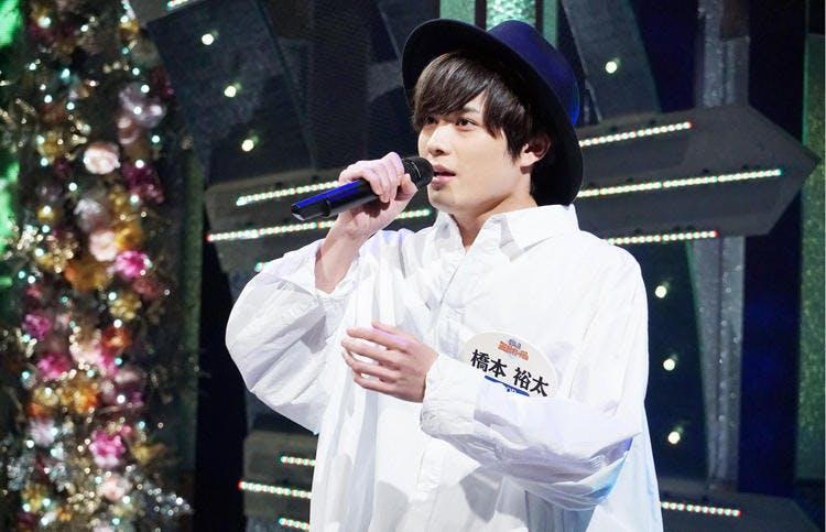 karaoke_20190205_04.jpg