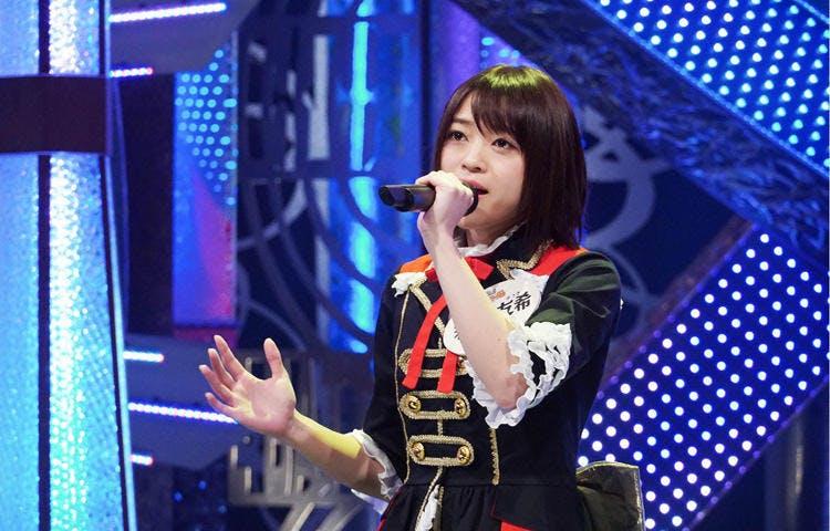 karaoke_20190205_05.jpg