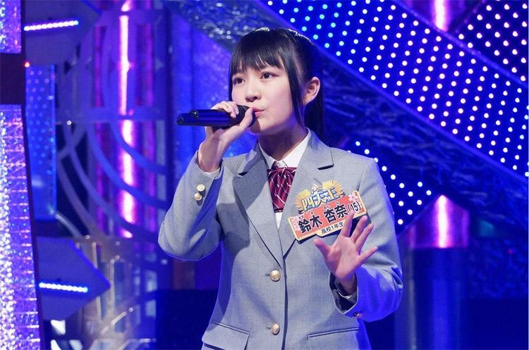 karaoke_20190413_03.jpg