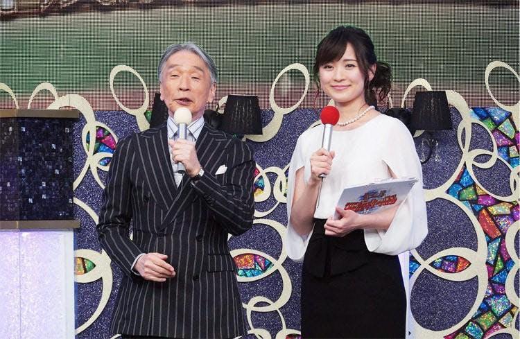 karaoke_20190413_06.jpg