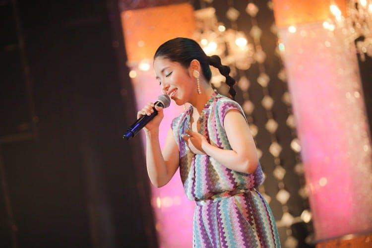 karaoke_20190621_05.jpg