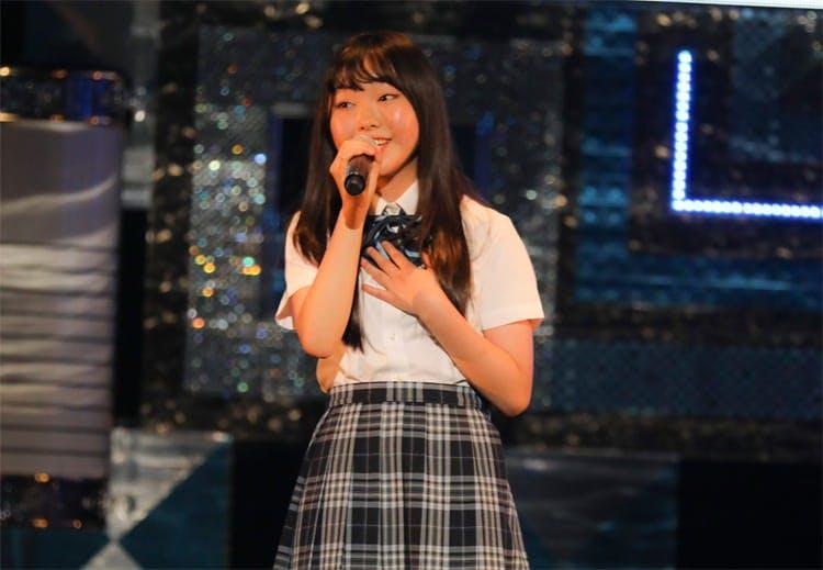 karaoke_20190621_10.jpg