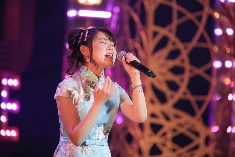 karaoke_20190621_13.jpg