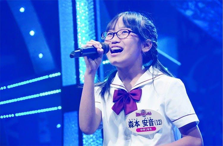 karaoke_20190706_04.jpg