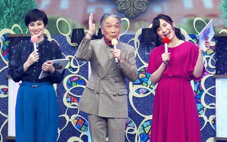 karaoke_20190929_01.jpg