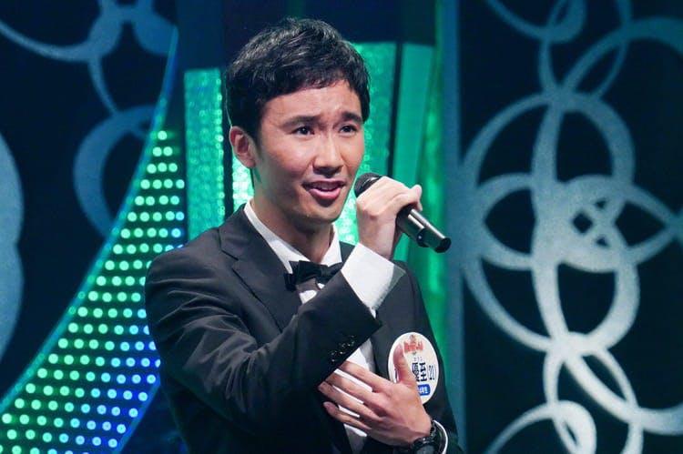 karaoke_20190929_03.jpg