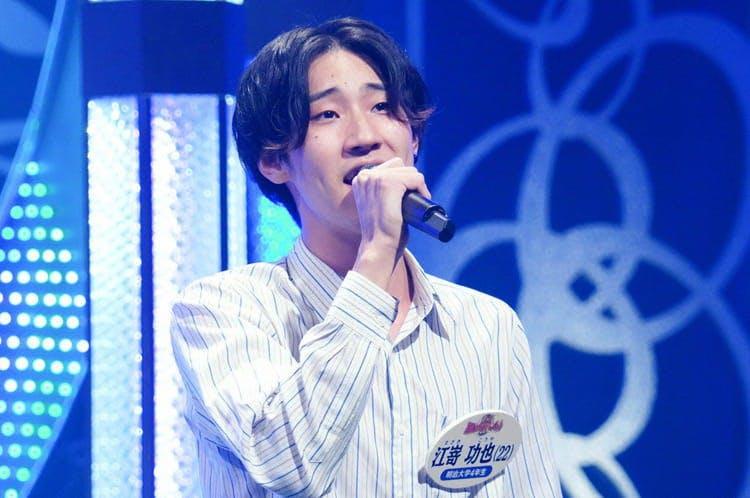 karaoke_20190929_06.jpg