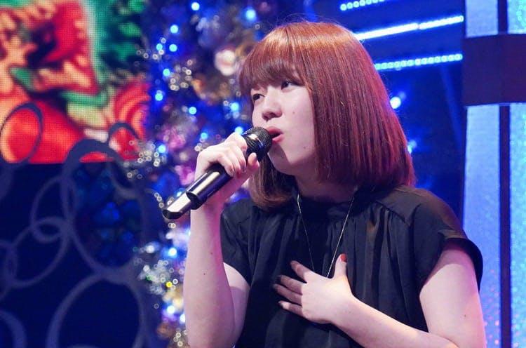 karaoke_20190929_07.jpg
