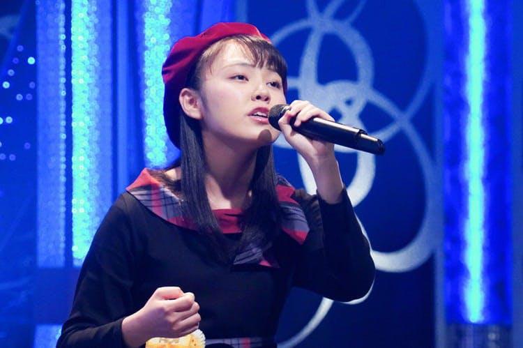 karaoke_20190929_08.jpg