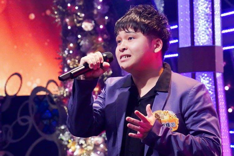 karaoke_20190929_09.jpg