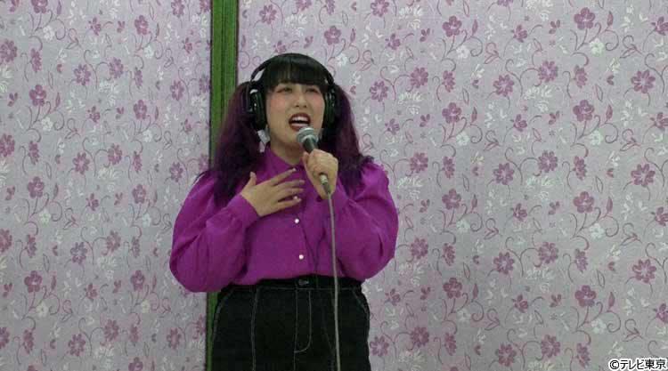karaoke_20200524_02.jpg