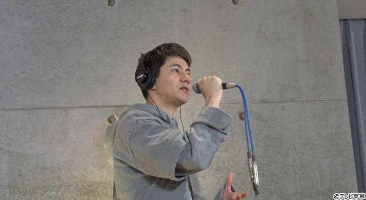 karaoke_20200524_03.jpg