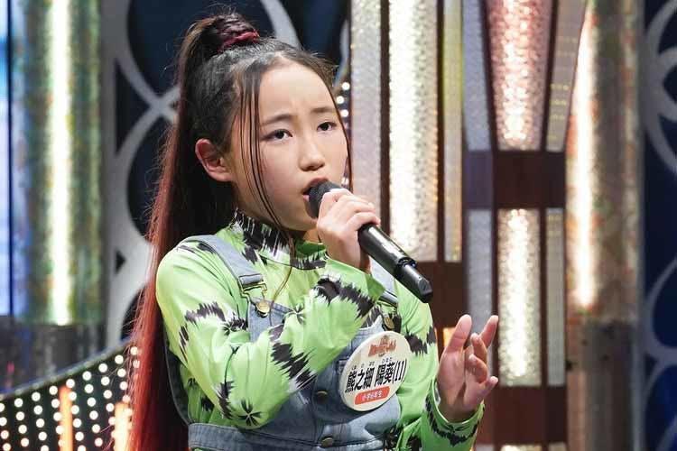 karaoke_20210411_02.jpg