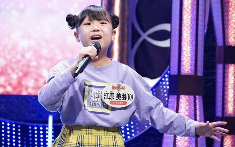 karaoke_20210411_03.jpg