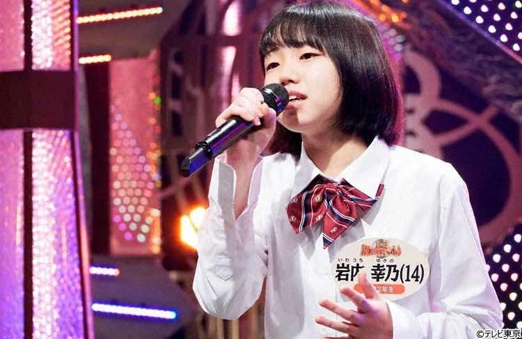 karaoke_20210509_02.jpg