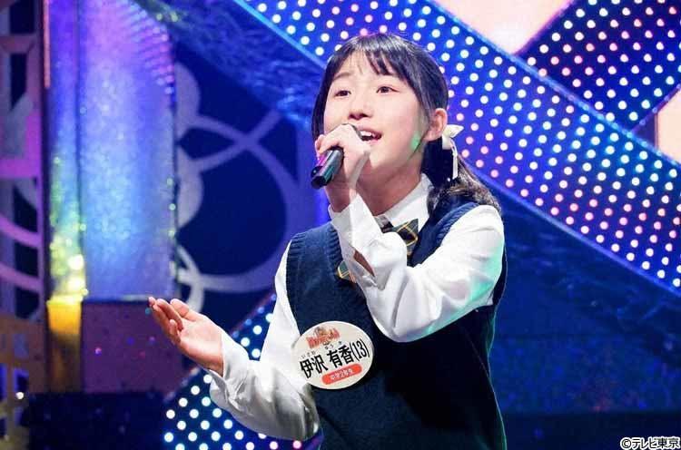 karaoke_20210509_03.jpg