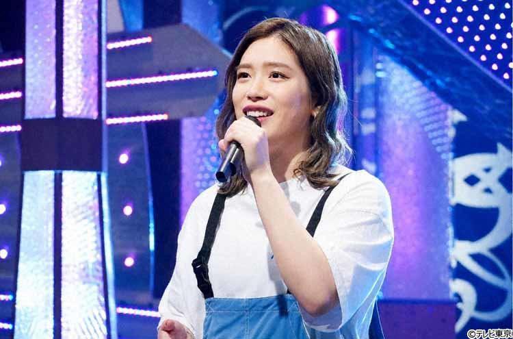 karaoke_20210530_01.jpg