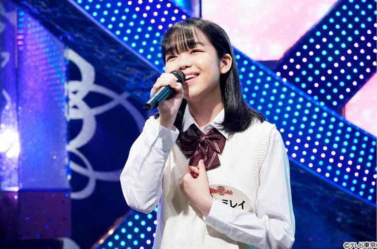 karaoke_20210530_02.jpg