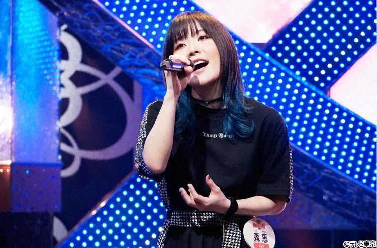 karaoke_20210530_03.jpg
