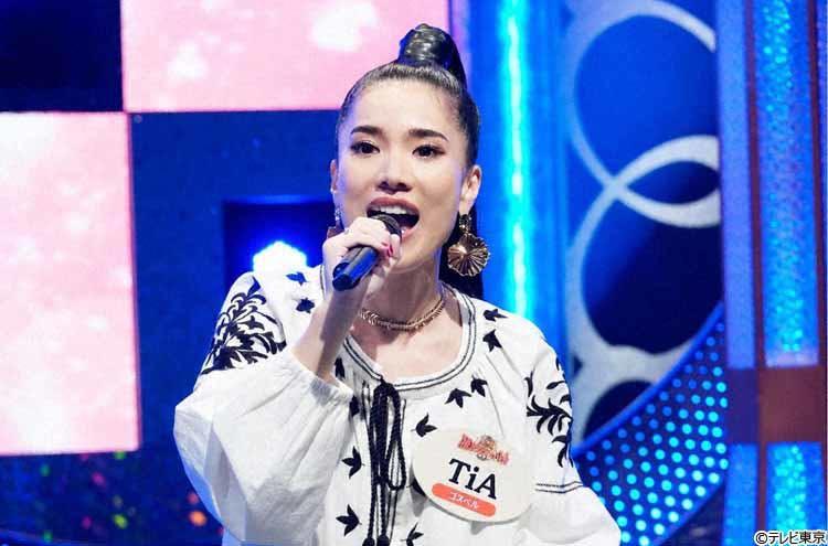 karaoke_20210530_04.jpg