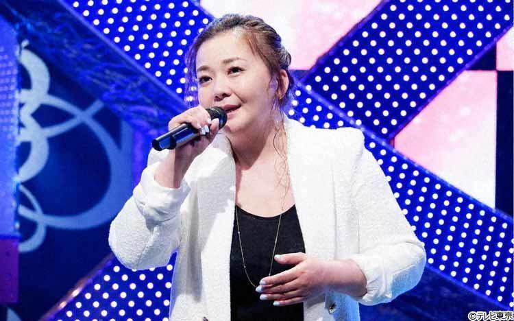 karaoke_20210530_05.jpg