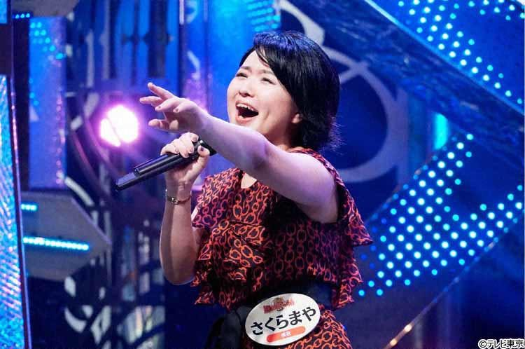 karaoke_20210530_06.jpg
