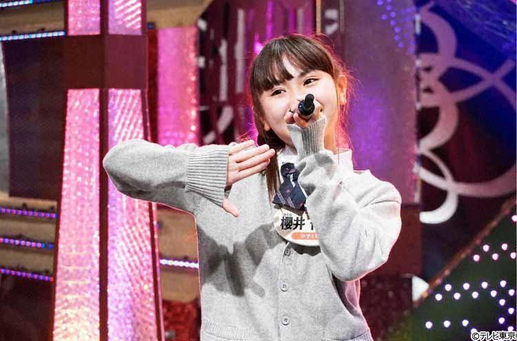 karaoke_20210620_01.jpg