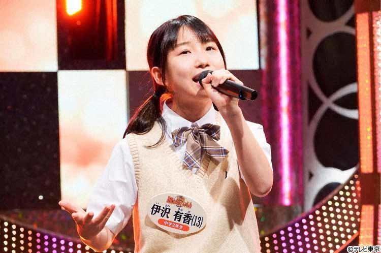karaoke_20210620_02.jpg