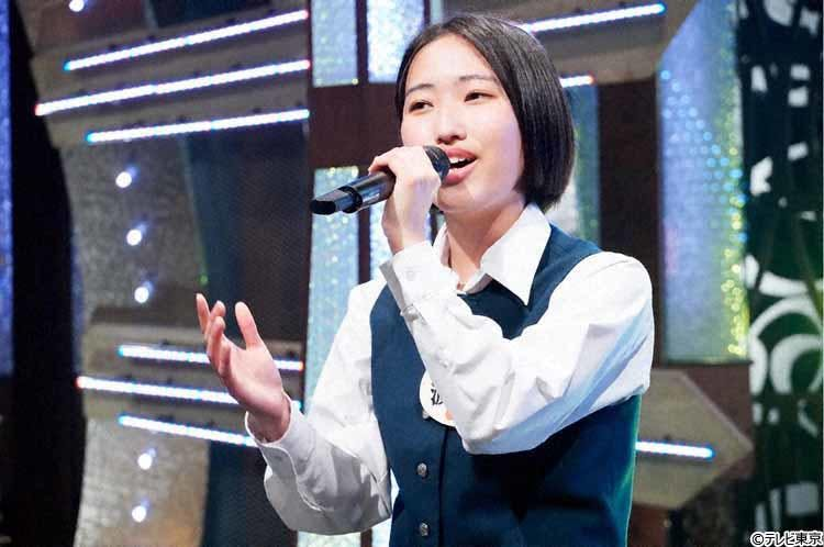 karaoke_20210620_03.jpg