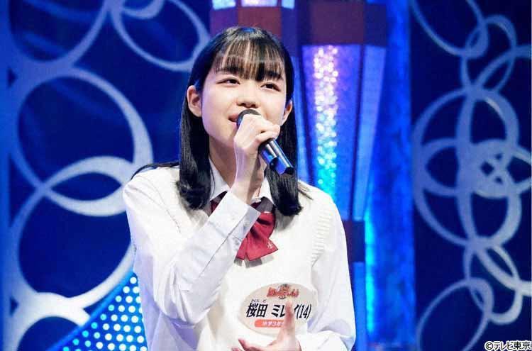 karaoke_20210620_05.jpg