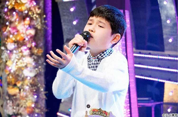 karaoke_20210620_06_2.jpg