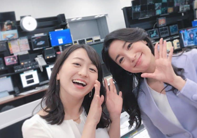 katabuchi_20200222_05.jpg